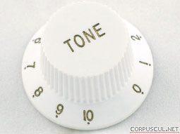 fig9-tone-knob